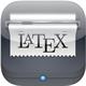 LogoTeX Expert