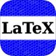 Logo VerbTex