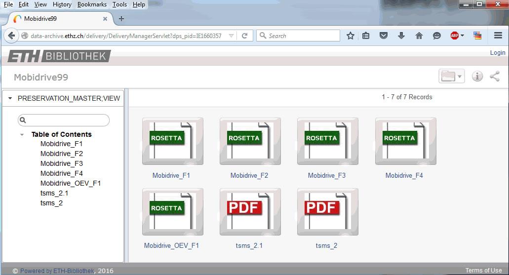 files-im-eth-datad-archive