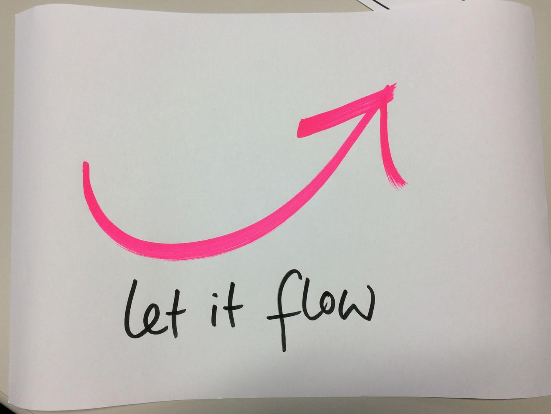 20161221_let-it-flow