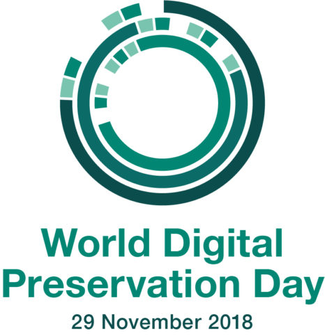 ETH-Library-World-Digital-Preservation-Coalition