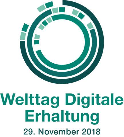 ETH-Library-World-Digital-Preservation-Coalition