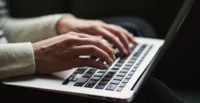 Blogging – Von der Idee zum Blogbeitrag